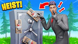 The BEST MODE EVER in Fortnite!