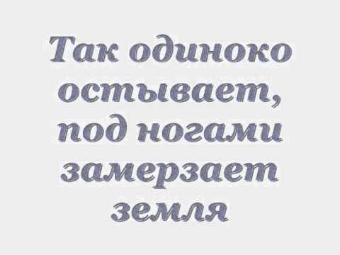 Нюша-Мой зайчик [ Lyrics ]