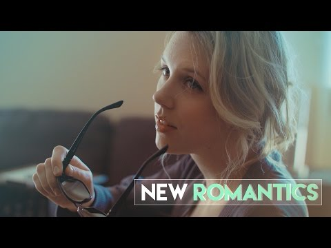 New Romantics - Taylor Swift - KHS  Nataly Dawn Cover