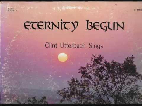 My Peace   Clint Utterbach