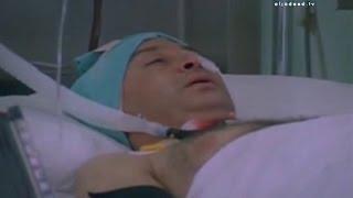 """""""سواق الأوتوبيس"""" إلى المحطة الأخيرة – منى عشماوي    12-8-2015"""