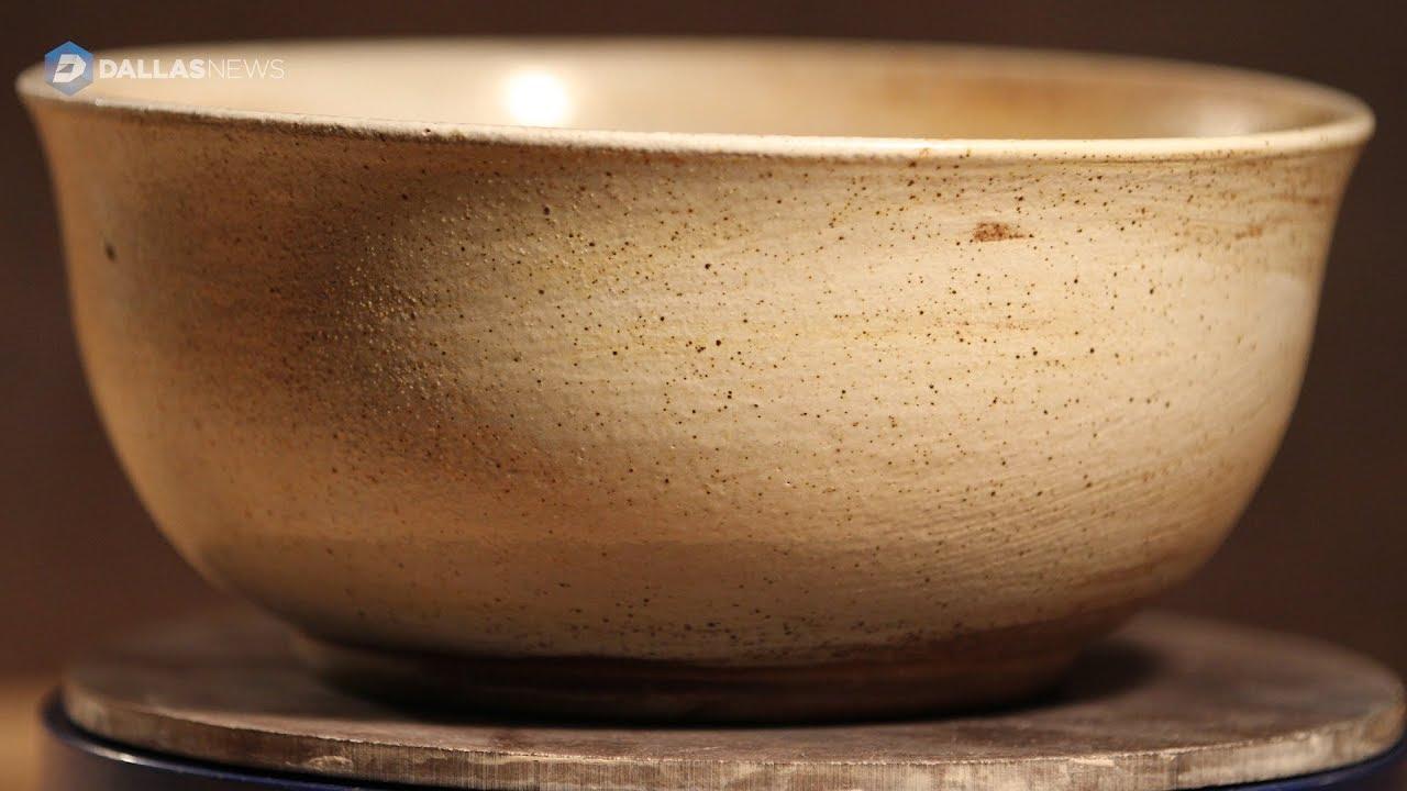 ceramic-artist-marcello-andres-ortega