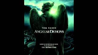 Hans Zimmer - Angels and Demons - 160 BPM