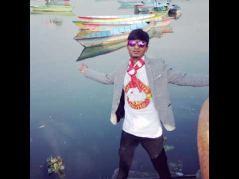 New Hot Song meri kali ontest vaya pugxa by lokendra khatri mobile number 9868538329