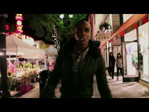 Big Sean ft. Chiddy Bang - Too Fake