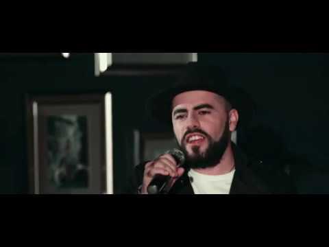 Loris Nikoghosyan - Sirts Mi Lqir (2020)