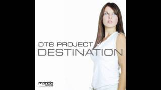 Darren Tate pres. DT8 Project - Destination (Bjorn Akesson Remix) (Akesson Remix)