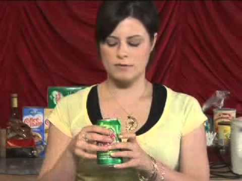 how-to-calm-an-upset-stomach-naturally