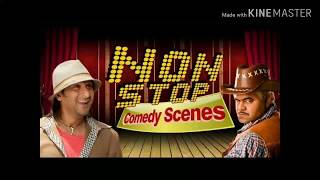 Bollywood Movie Funny  scenes 😂😂 must watch