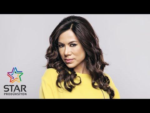 Nazlı Öksüz - Mendilimin Dört Ucu (Official Audio)