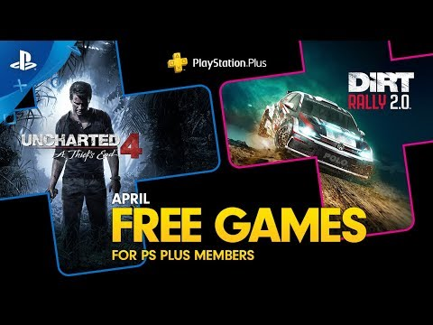 PlayStation Plus -