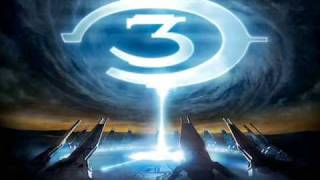 Halo 3 theme (With MP3 download link)