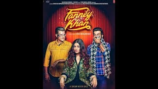 How to download Fanney Khan movie . Video make by Sony tech channel