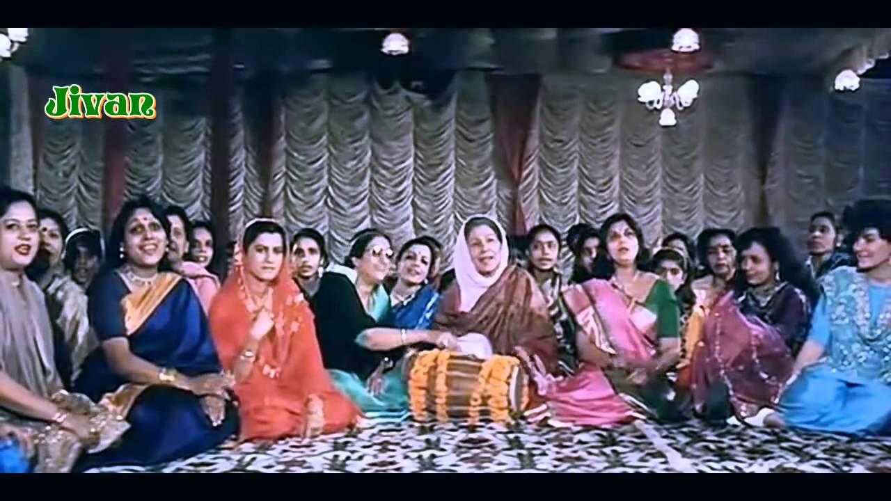 Download bablu chauhan deoria uttar pradesh   Chandni 1989