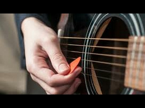 Haareya Song - by - Meri Pyaari Bindu - Arijit Sing- cover on guitar in Heart Beat Style