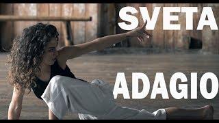 Света - Адажио