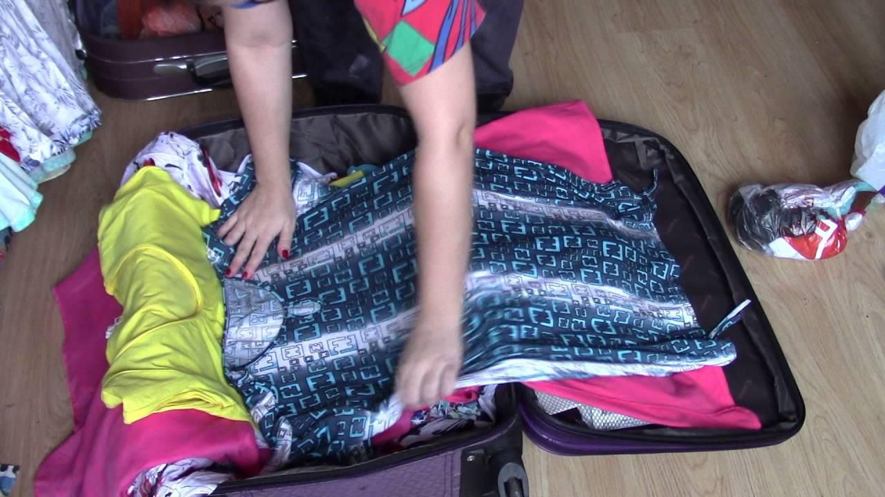 «пан чемодан» – сеть современных бутиков европейского уровня,. Сумки поясные женские bruno rossi купить в интернет-магазине пан чемодан bit.