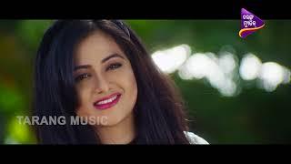 Adi & Bhumi Kissing Scene | Romantic Scene | Just Mohabbat - Akash & Archita