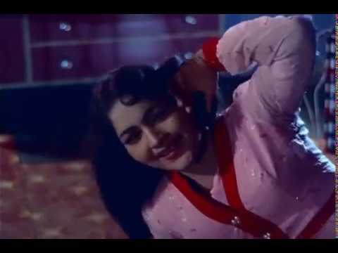Download kadhalikka neramillai - all songs - 1964 -