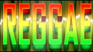 Reggae Remix 2017