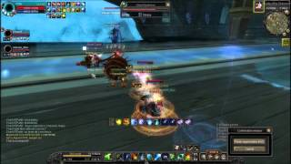 BrotherSRO  Forgeten World Grade 2  Drop Egy B