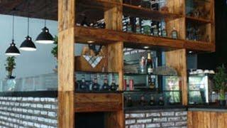 Furniture Woodwork In Bali