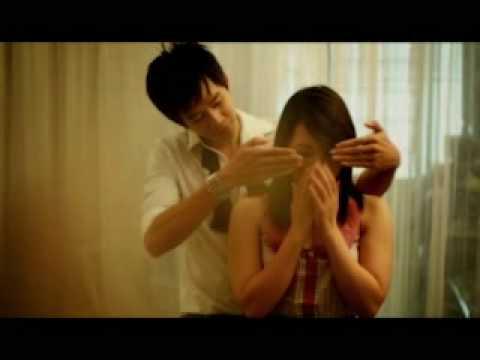 Đừng Để Em Khóc - Hòa Mi [MV] [HD]