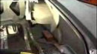 1969 Chevelle SS496 Blog Part 11 - Deadline: SEMA, 2007 V8TV-Video