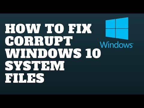 Clean registry windows 10 install after upgrade or custom