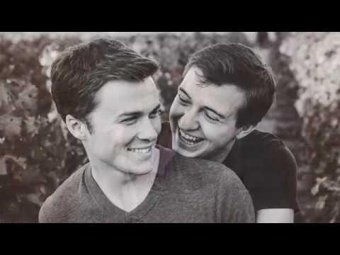 Just Friends (The Blaremy Breakup Video)