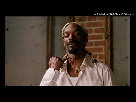 Snoop Dogg - Welcome to the hood (INSTRUMENTAL) Prod.Baby Deniro