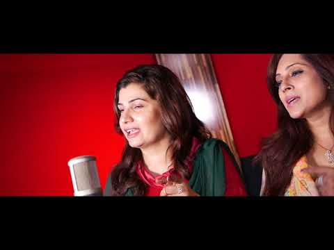 New Song on #ImranKhan - IMRAN TU JAB SE AYA Singer INZI DX Feat Faisal javed khan. Tanzila imran Khalid Khan