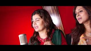 PTI Song IMRAN TU JAB SE AYA Singer INZI DX Feat Faisal javed khan. Tanzila imran  Khalid Khan
