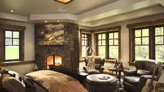 Interior Decorating Ideas For Master Bedroom