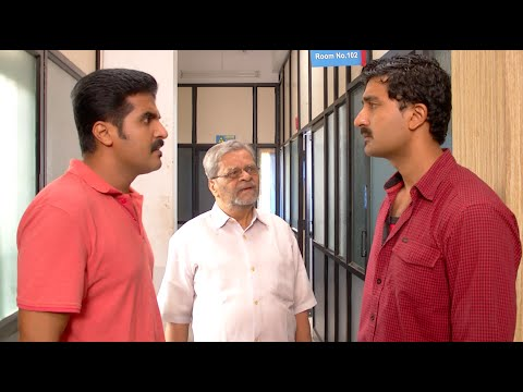 Deivamagal Episode 533, 30/01/15