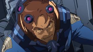 『交響詩篇エウレカセブン ハイエボリューション1』映画オリジナル予告編(90秒)