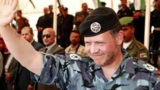 عمر العبدلات - ارفع ايدك