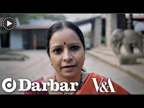 Jayanthi Kumaresh   Saraswati Veena Unwrapped   Music of India