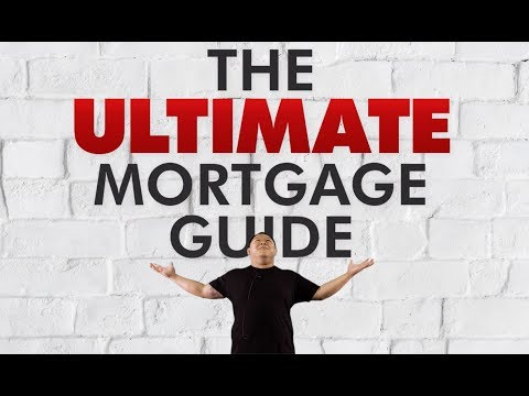 the-ultimate-mortgage-guide---2019!