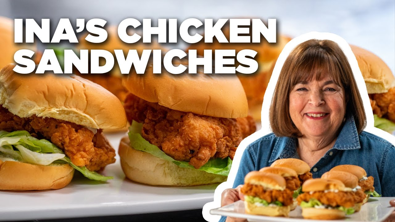 Winner Winner Chicken Dinner - cover