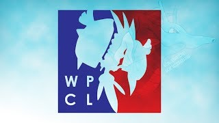 WPCL Season 3: Draft Analysis