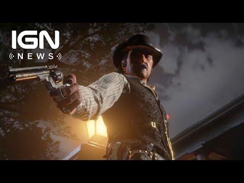 Rockstar Abandons Its Agent Trademark - IGN News
