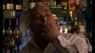 Avanti - Ten kto się śmieje NOWOŚĆ 2009 DISCO POLO