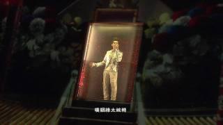 周杰倫超時代演唱會(HD) 雨下一整晚+愛的飛行日記(with 楊瑞代)+以父之名