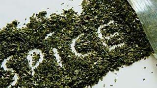 Как победить Спайс. Лечение наркомании, реабилитация наркоманов(Лечение наркомании и реабилитация наркоманов, под руководством опытных специалистов, в учебно-реабилитаци..., 2015-07-15T17:26:31.000Z)