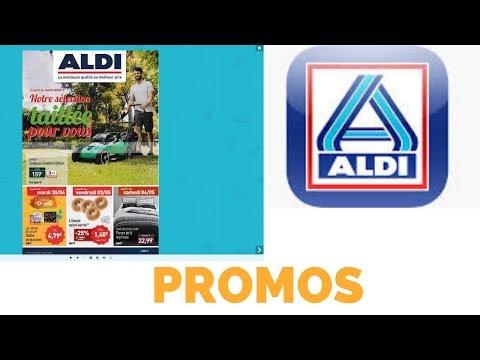 aldi-promos-catalogue-ramadan-maison-jardin-catalogue-du-30-avril-au-06-mai-2019