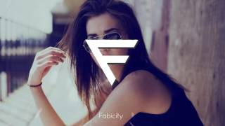 Willy William - Ego (Club Mix) -Fabicity