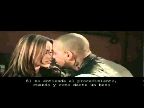 Aventura - El Malo. + LYRICS