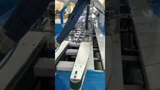 카토너 제작 전문업체 하나포장기계 21.08