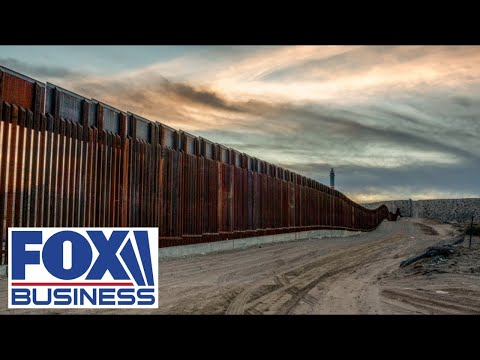 Florida sending law enforcement to help secure US-Mexico border